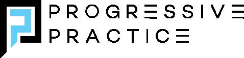 Progressive Practice