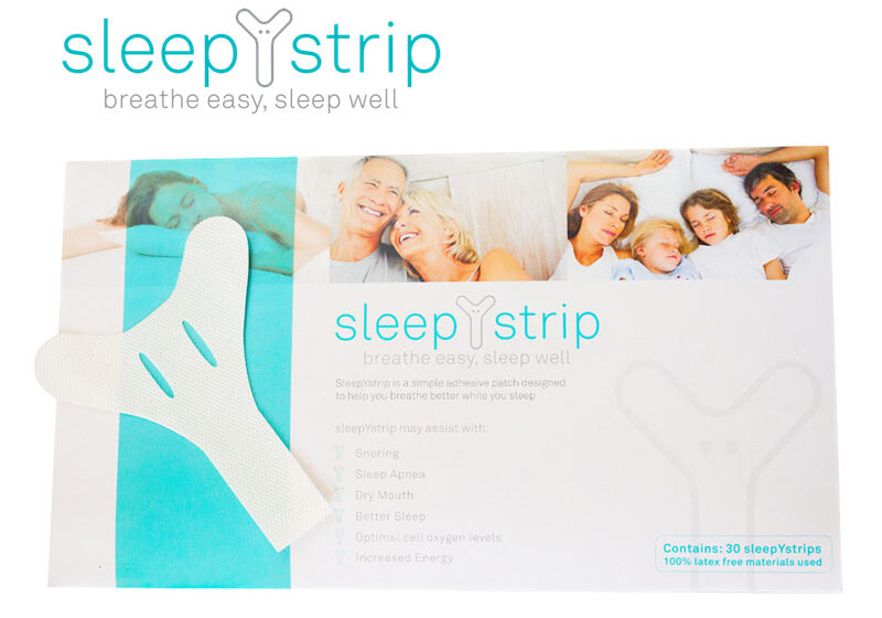 sleepy-strip-product